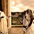 Octave et Falonne wedding5