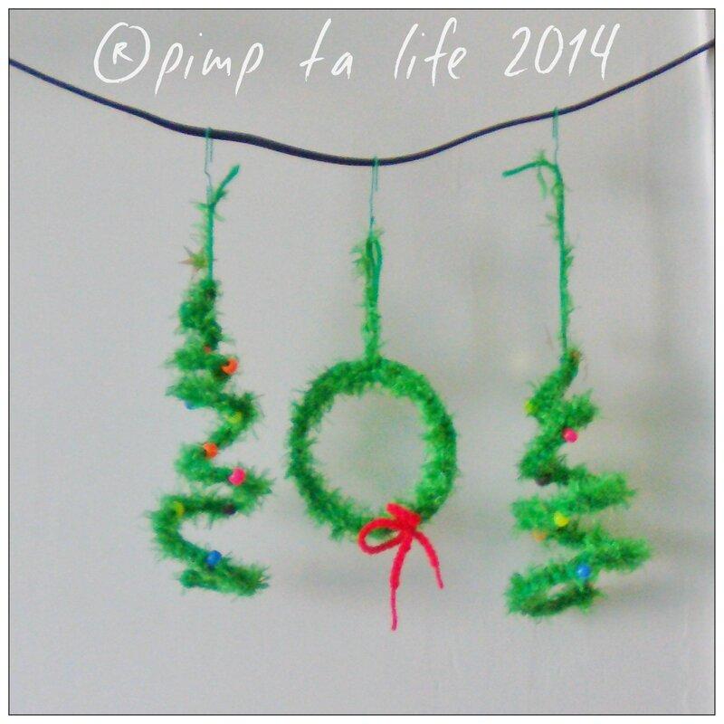 ®pimp ta life 2014 noel (1)