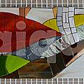 85-ArchitecturaleExtérieure-CrossingTheHills-2-ContremarcheDroite-3