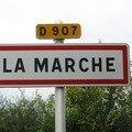 La Marche (58)