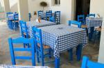 îles Grecques N°2 019