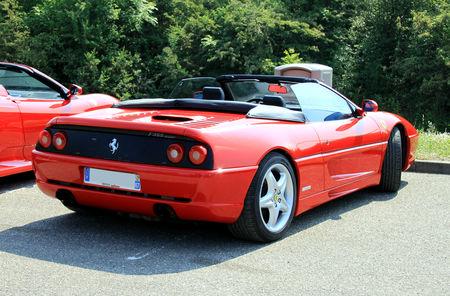 Ferrari_F355_spider__Rencard_Vigie_mai_2011__01