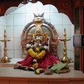 Cendrel_Ganesh (11)