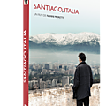 Sortie dvd : santiago, italia : moretti s'essaie avec bonheur au documentaire !