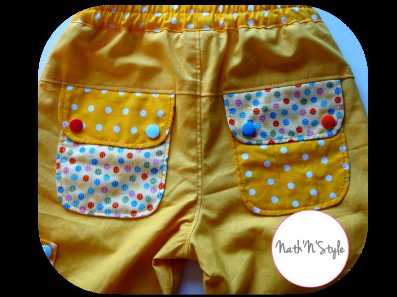 pantalon-jaune-09