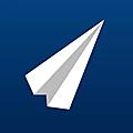 Visualisez lebrusc.info sur votre mobile !