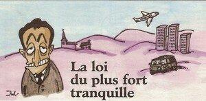 la_loi_du_plus_fort