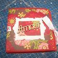 Atelier-rencontre 30/10/2009 - Mini album de Titesnoop