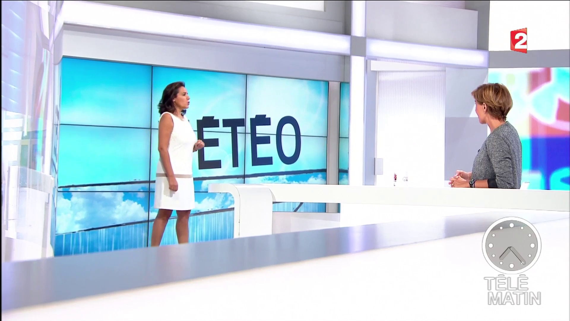 patriciacharbonnier04.2015_08_10_meteotelematinFRANCE2