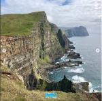 Faroe 09