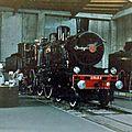 230D9-mulhouse2