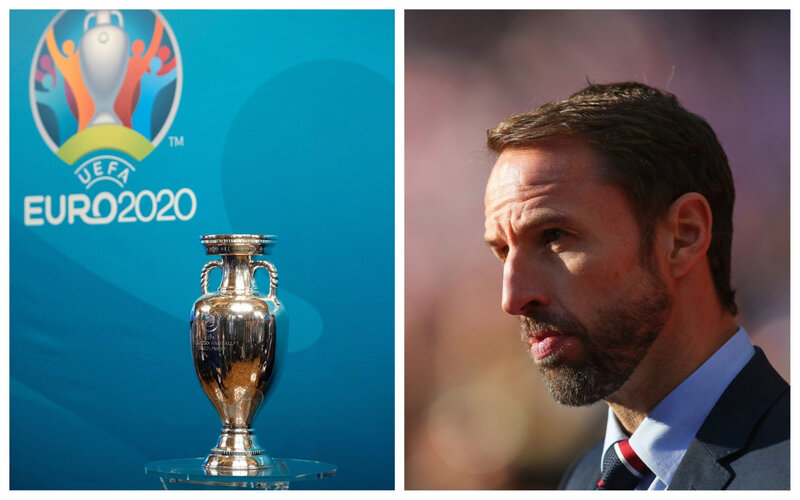 uefa 2020 england