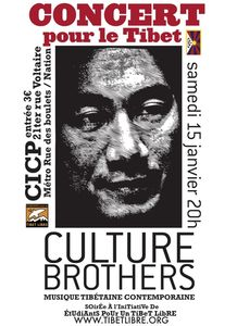 affiche_culture_brothers_1_