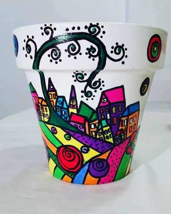 pots de fleurs8