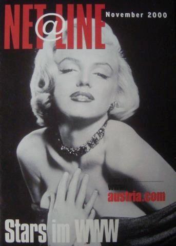 2000-11-net_line-autriche