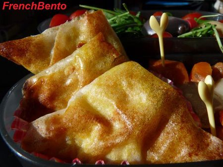 samosa_bento_french3