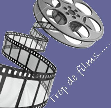 rattrapage films