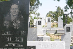 10_7ouzbekistan194
