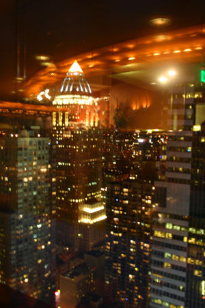NYC_Week_End_Waldorf_Astoria_100