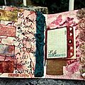 Art journal....n°7