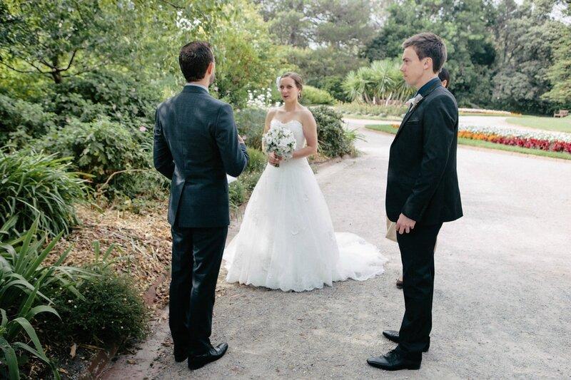 J&H wedding (29)