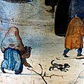 2014 adulte, MARINETTE B, Brueghel (4)