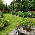 Jardin Poterie Hillen 12061613