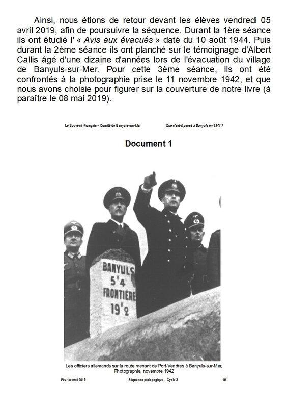 Article - Séance 3 - Page 2