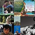 Call me by your name: review (book & movie)