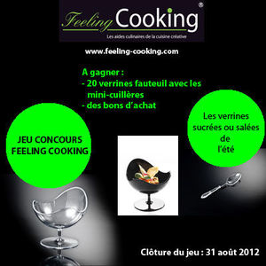 Jeu_concours_Feeling_Cooking