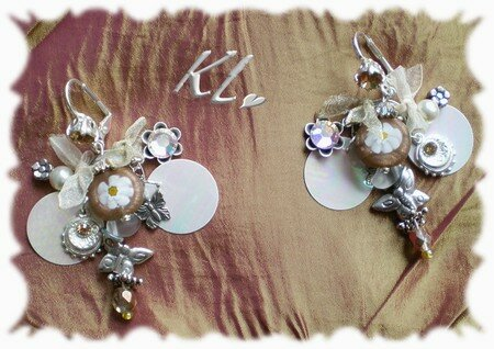 Boucles_nude_champs