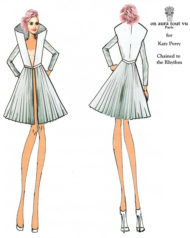 Katy_Perry_sketch_wearing-on_aura_tout_vu_Chained_to_the_Rythm
