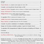 Sommaire_g92