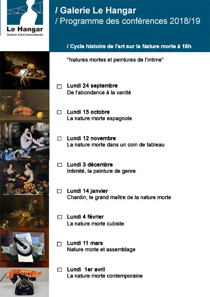 programme conf nature morte copie