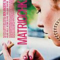Court métrage/ césars 2021 (2) : matriochkas : le très touchant portrait d'une relation mère fille