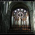 Notre-Dame de l'Assomption, Clermont-Fd -63- (13)