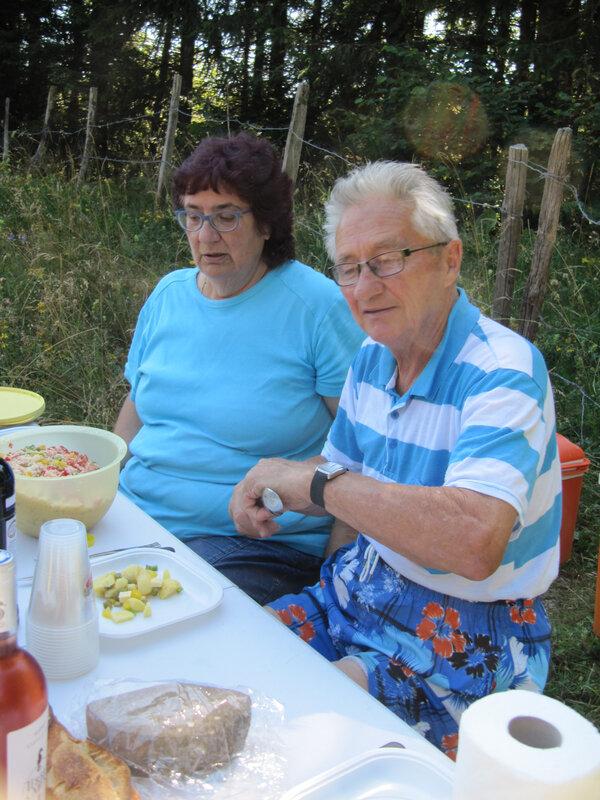 pique-nique plateau du Retord 25-08-2016 (6)
