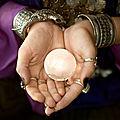 Devenez immensément riche grace au puissant rituel d'argent du maître marabout africain djafa