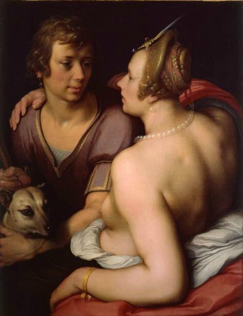 venus-haarlem-1614