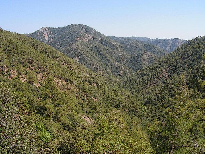 Troodos_mountains
