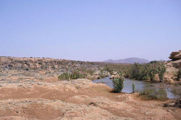 Oued_Guelmim_XRu