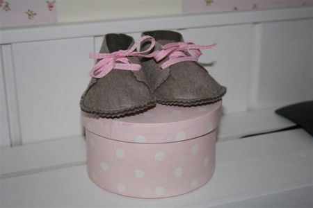 chaussons_elouane
