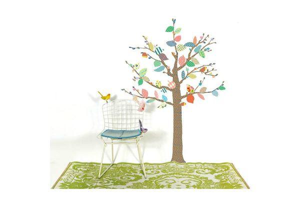 stickers-tree-mimilou