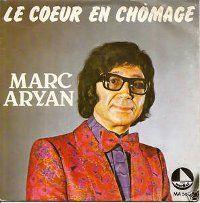coeur_en_ch_mage