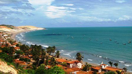 Icapui_Praia redonda 002