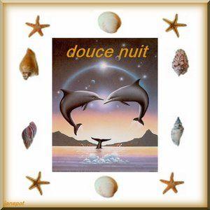 b_Douce_nuit_d_Jane_BPat