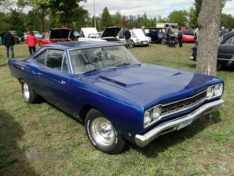 plymouth-road-runner-coupe-1968-e