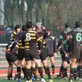 00876_RCP XV / RCVM Val d'Europe (14/02/2010): Première