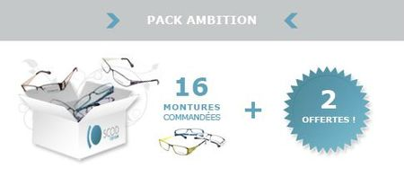 packs_ambition_960px
