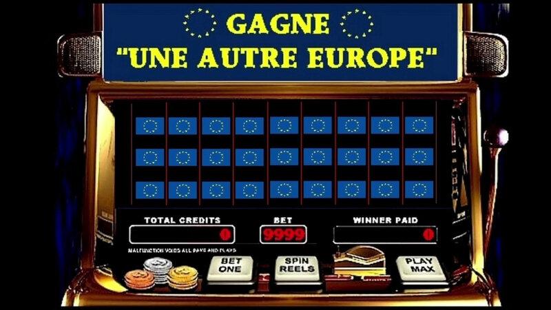 AUTRE EUROPE 4